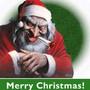 papai Noel.jpg