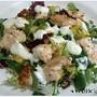 salada de frango exotica.jpg