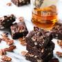 bourbon-pecan-brownies-600x900.jpg