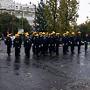 BVLisbonenses13122014.jpg