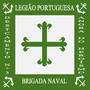 subunidade naval.png