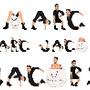 marc-(1).jpg