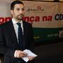 PORTUGAL JOÃO FERREIRA