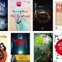 Livros_Ferias.jpg