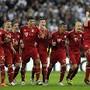 Bayern-Munich_display_image.jpg