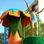 Carnaval25.jpg