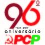 96 PCP Viseu1.jpg