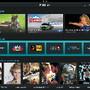 MeoGo renovado iPad