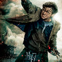 Action Poster-HP7_1