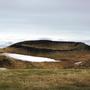 Iceland - Maio 08 088blog.jpg
