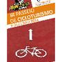 os_pedaleiras_cicloturismo_09_2011___1net