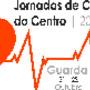 Jornadas de Cardiologia da Zona Centro