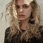Woman Press Fashion_14_Black Lace Dress_132_01.jpg