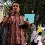 Tecnologias Banda Aceh