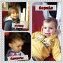PhotoGrid_1462300138889.jpg