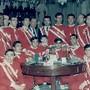 1966-67-(4)-.JPG