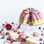 bolo da mãe 201618.jpg