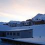 siglufjordur2-2.jpg