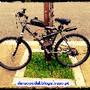 bikemotorwtmk.jpg