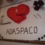 19 aniversário ADASPACO I