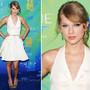 Taylor-Swift-in-Rafael-Cennamo-2011-Teen-Choice-Aw