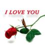 I_love you - rosa.gif