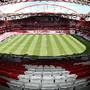 Estadio_Panoramica_6outubro