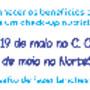 original_c7895728025f65e8d04fade09f355c1b.jpg