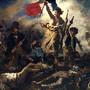 757px-Eugène_Delacroix_-_La_liberté_guidant_le_p