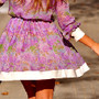 dress-fashion-flowers-girl-street-style-Favim.com-