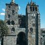 C:\Users\armando\Pictures\se-catedral-evora.jpg