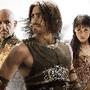 Prince_of_Persia_47.jpg