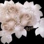 rose.gif
