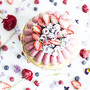 bolo da mãe 20167.jpg