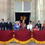 Familia Real Inglesa.jpg