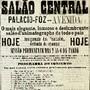 1908-Salo-Central_15.jpg