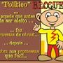 João_Trovão6.jpg