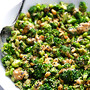 Asian-Broccoli-Salad-6.jpg