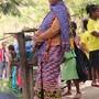 Moda em Timor-Leste