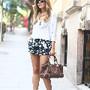 blue-shorts-street-style-3_zps1bb3a26f.jpgoriginal