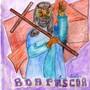boa_pascoa.jpg