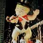Mil-miami-parade-millennium Baby