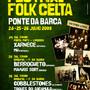folkcelta_cartaz