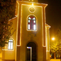 psor_Igreja_ao perto.jpg