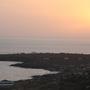 por-do-sol visto do fortinho de São Filipe12.jp