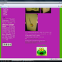 printscreen3