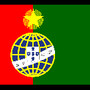 _historical__portuguese_carbonaria_flag_by_vexilol