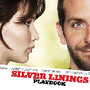 pat-and-tiffany-silver-linings-playbook-17389-400x