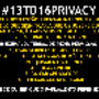 #13TO16PRIVACY.png