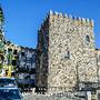 Torre de Dom Pedro de Pitões, Porto